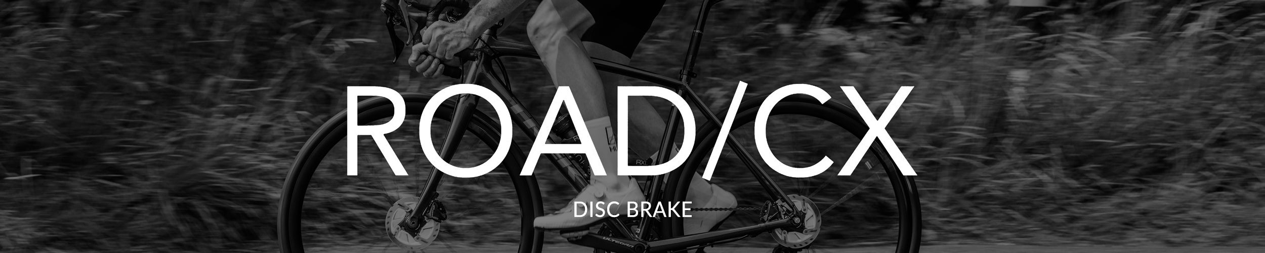 Road-cx-wheelset-collection