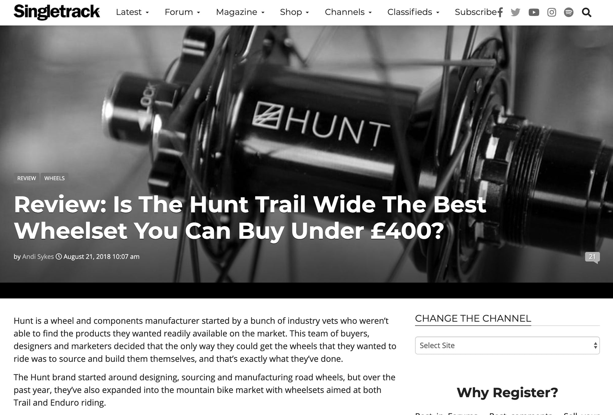 Singletrack-Trail-Wide-MTB-Review