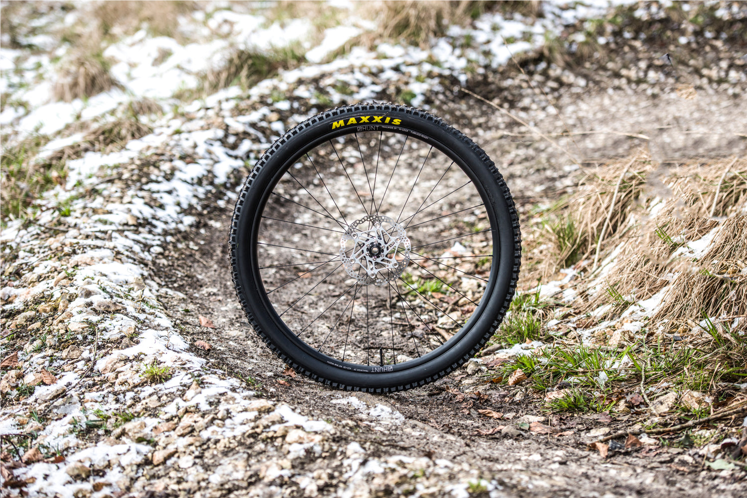 TrailWide-Tyres