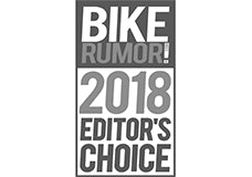 bikerumor-editors-choice-award