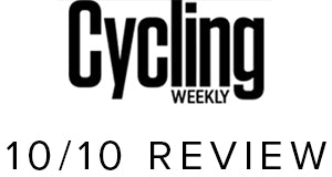"""Cycling Weekly"