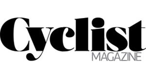Cyclist Review Logo