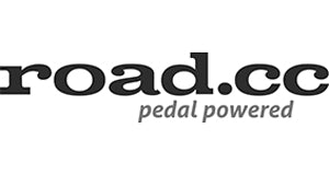 RoadCC 4/5 Star Review Logo
