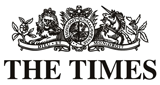 The Times Magazine Review