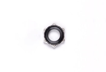 6 bolt adapter