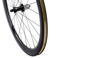 HUNT 3650 Carbon Wide Aero | Road Wheelset