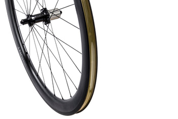 HUNT 50Carbon Wide Aero | Road Wheelset