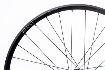 <h1>Spokes</h1><i>We have chosen top of the line, triple butted Pillar Spokes with increased reinforcement at the spoke head. Not only are these spokes extremely lightweight, they are also able to provide a greater degree of elasticity when put under increased stress. The Pillar Spoke Reinforcement (PSR) puts more material at the spoke head, just before the J-Bend to prevent failure in this stress area. </i>