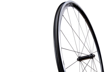 HUNT Race Aero Wide Road Wheelset