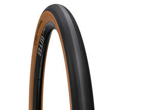 WTB Horizon TCS  650bx47c tyres fitted with Sealant to your Hunt Wheels (pair)