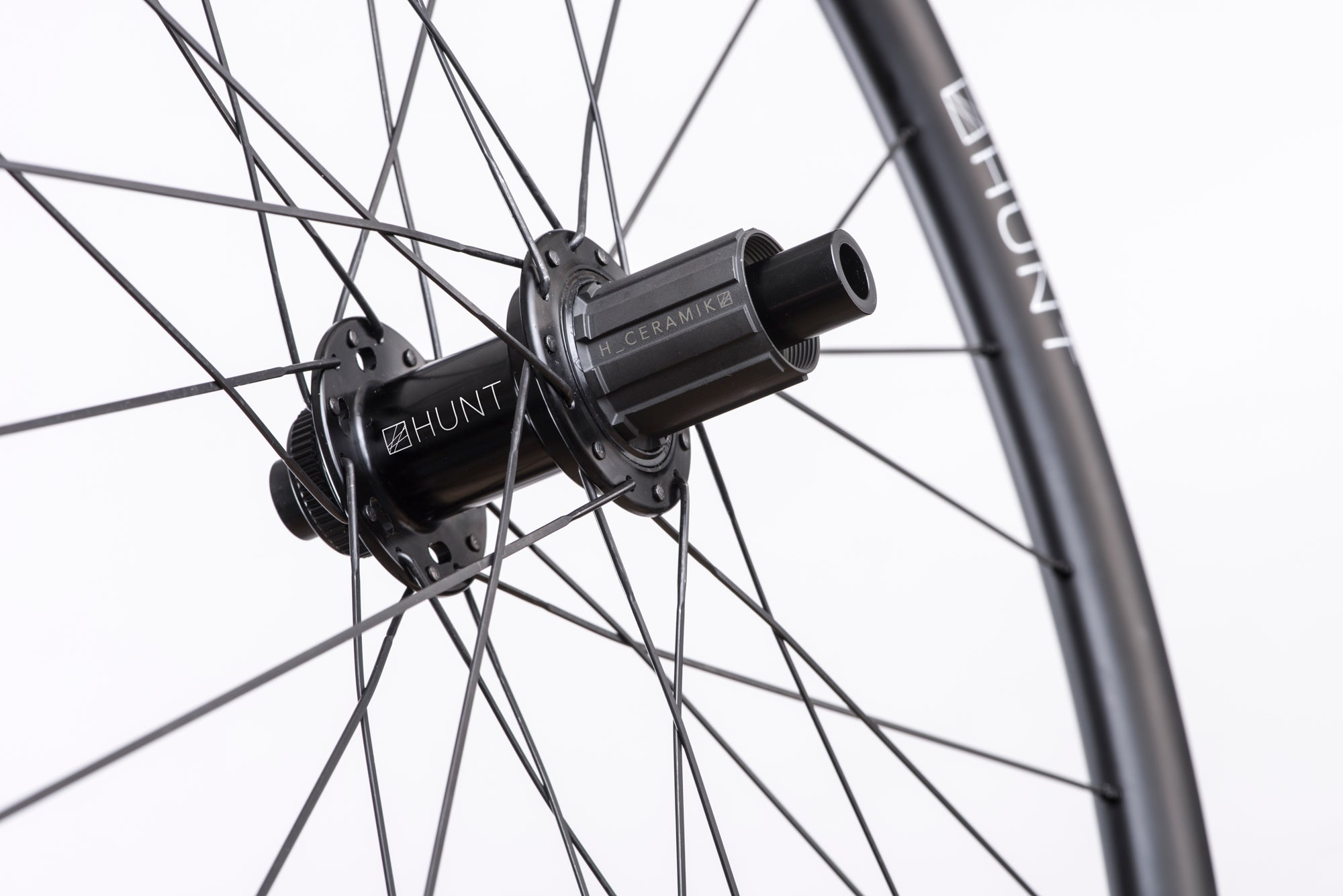 <h1>Shimano/Sram Replacement Freehub</h1><ul><li>Hunt 30 Carbon Gravel Disc Wheelset</li><li>Hunt 30 Carbon Dynamo Disc Wheelset</li><li>Hunt XC Wide MTB Wheelset</li></ul>