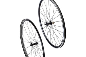 Replacement Spokes For HUNT 4 Season Aero Wheelset