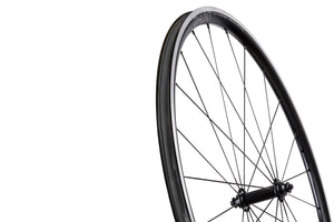HUNT 4 Season Aero Wheelset