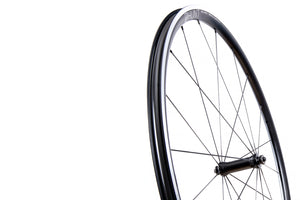 HUNT Race Aero Wheelset