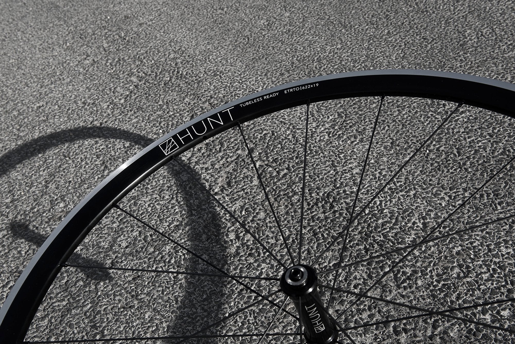 <h1>Weight</h1><i>The consequence of the fanatical attention to detail is an outstandingly light 1439 gram wheelset weight. We can't promise you'll be the next Quintana but you will seriously notice the climbing and acceleration prowess of the Race Aero wheelset, don't tell your ride mates your secret.</i>