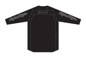 Hunt Troy Lee Ruckus MTB Jersey
