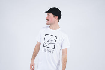 Hunt Casual T-Shirt