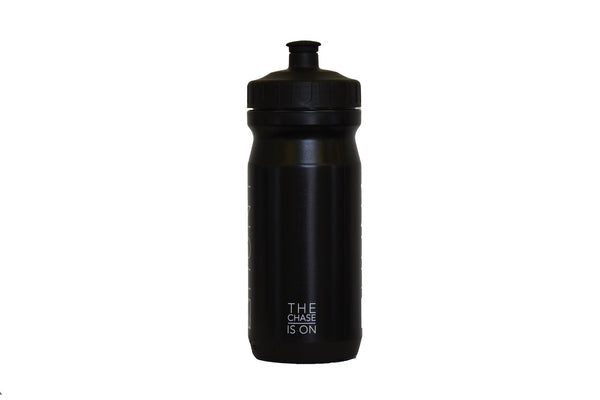 Hunt Bottle 600ml