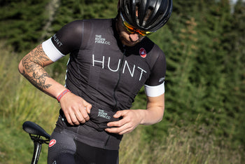 <h1>Pro Light Wind Vest</h1><i>Impossibly light weight and compact wind vest</i>
