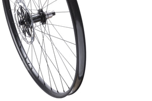 Nearly New MASON x HUNT Search 29 MTB Dynamo Disc Wheelset