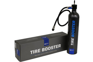 Schwalbe Tyre Booster