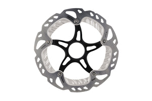 Shimano SM-RT99 Finned IceTech Freeza Centre-Lock Disc Brake Rotor (Pair)