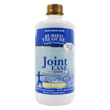 Joint Ease - 16 fl oz
