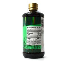 Load image into Gallery viewer, Liquid Chlorophyll Spearmint - 16 fl oz