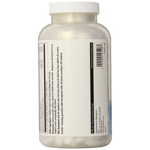 Load image into Gallery viewer, Cal-Citrate+ 1000mg - 240 Tablets