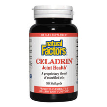 Load image into Gallery viewer, Celadrin Joint Health - 90 Softgels