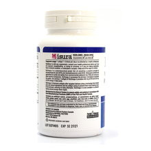 Load image into Gallery viewer, Dr. Murray's RxOmega-3 Factors EPA 400mg / DHA 200mg - 60 Softgels