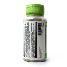 Load image into Gallery viewer, Marshmallow 480mg - 100 Vegetarian Capsules