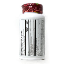 Load image into Gallery viewer, Guaranteed Potency Fenugreek Extract 350mg - 90 Vegetarian Capsules