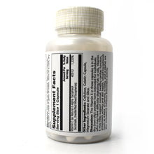 Load image into Gallery viewer, Dry Vitamin E 400 IU - 100 Capsules