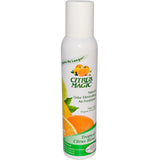 Odor Eliminating Air Freshener Tropical Citrus Blend - 3.5 oz