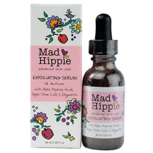 Load image into Gallery viewer, Exfoliating Serum  - 1.02 Oz