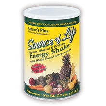 Load image into Gallery viewer, Source Of Life Energy Shake - 2.2 lb
