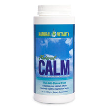 Load image into Gallery viewer, Natural Calm Anti-Stress Drink Original - 16 oz