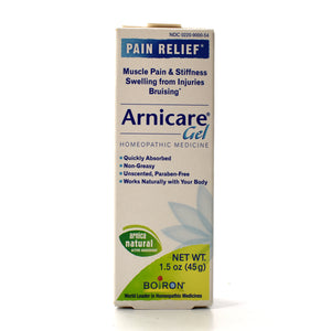 Arnicare Gel - 1.5 oz
