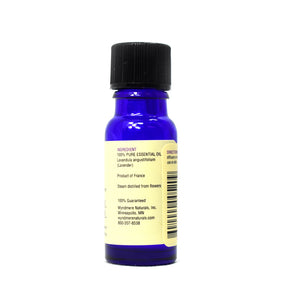 Lavender Essential Oil - .33 Fl Oz
