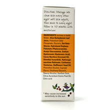 Load image into Gallery viewer, Vitamin A Serum  - 30 ml