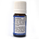 Frankincense CO2 Essential Oil - 2ml