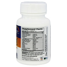 Load image into Gallery viewer, Digest Gold Premium Enzyme Formula - 45 Capsules