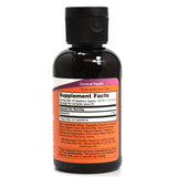 Liquid Melatonin - 2 Oz