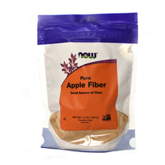Apple Fiber Powder - 12 oz