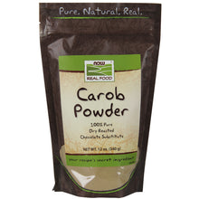 Load image into Gallery viewer, Carob Powder - 12 OZ
