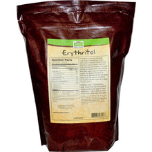 Load image into Gallery viewer, Erythritol Natural Sweetener - 2.5 lb