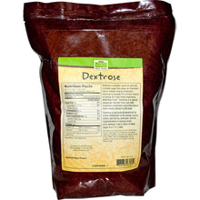 Load image into Gallery viewer, Dextrose Corn Sugar - 32 oz