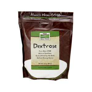 Dextrose Corn Sugar - 32 oz