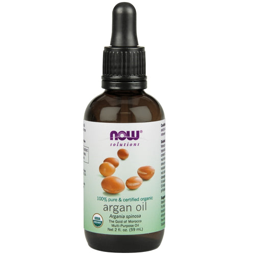 Argan Oil - 2 fl. oz.